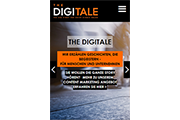 the-digitale.com
